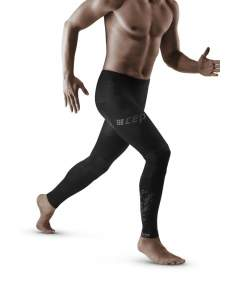 Run Tights 3.0 men