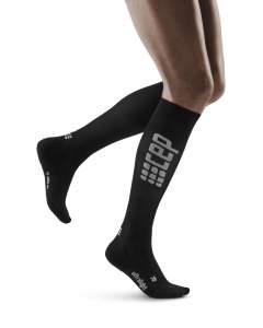 Run Ultralight Socks women