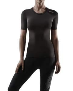 Wingtech Shirt women