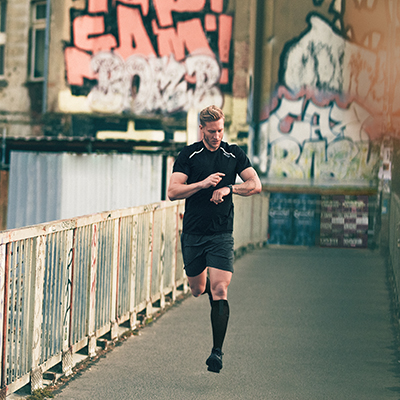 db75aa264 The Best Compression Running Wear