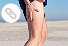 Triathlon Verletzungen