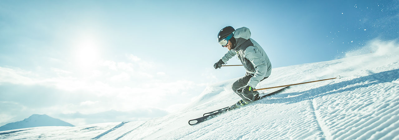 CEP Alpin teaser