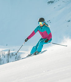 Women-Highlights-Wintersports